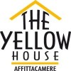 YellowHouse – La Casa Gialla