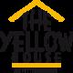 YellowHouse – La Casa Gialla